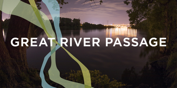Great River Passage Email Header