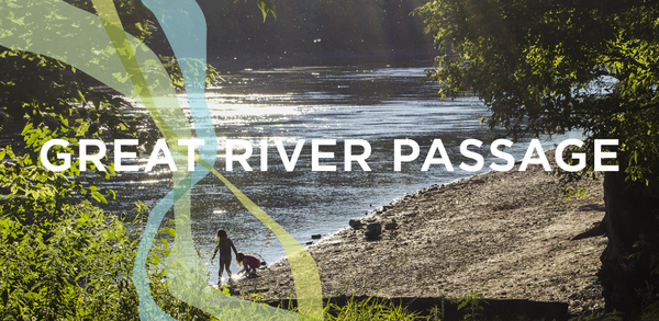 Great River Passage Header