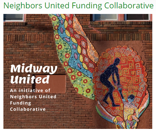 Midway United