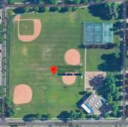 Hayden Heights playground survey