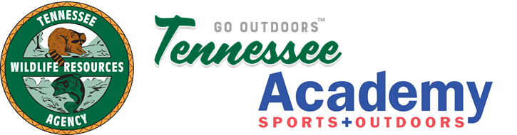 TWRA and Academy Partner for Outdoor Savings