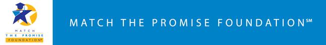 Match the Promise Foundation logo