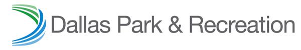 Park Logo Slim