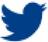 ECO Twitter Link