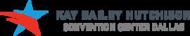 KBHCCD Logo