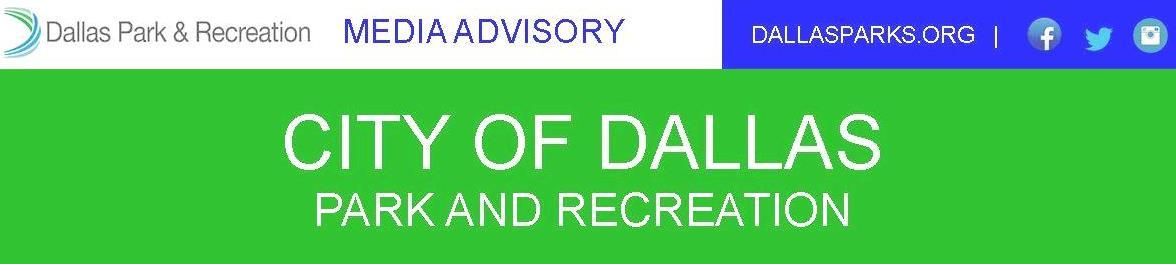 News Advisory