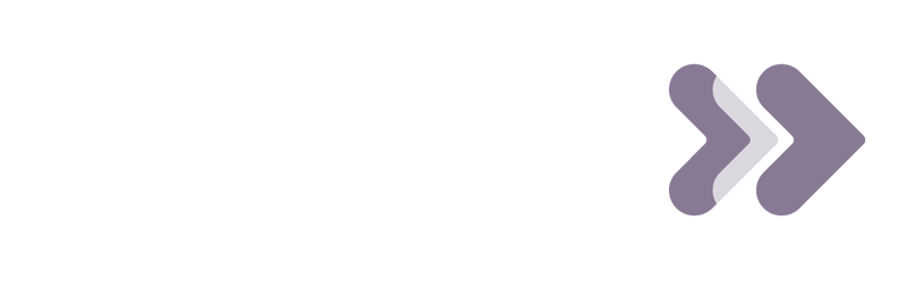 North Texas Mobility Corproration