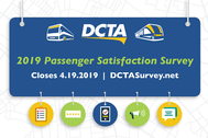 Passenger Satisfaction Survey