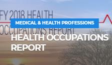 health occ