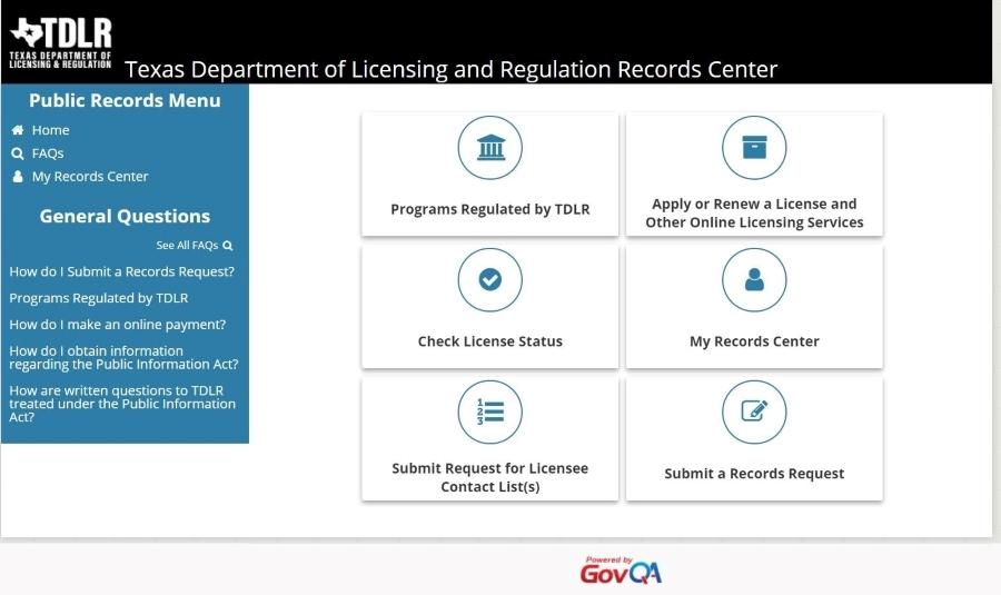 open records portal resized