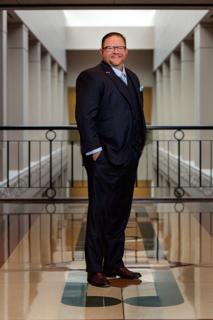 Dr Ray Callas