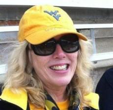 Donna Lipke