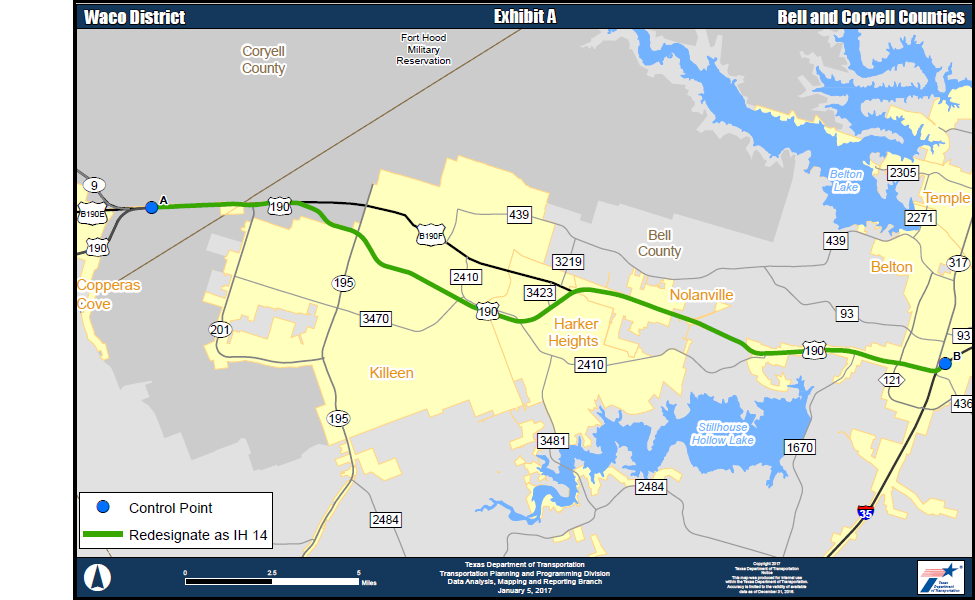 IH14 Map v3