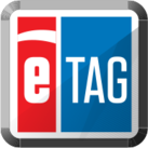eTAG Icon