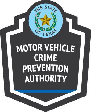 MVCPA logo new