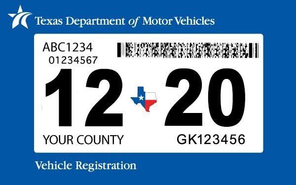 12_20 registration sticker
