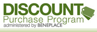 Discount Purchase Program