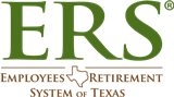 ERS-logo-registered-small-png