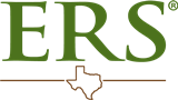 ERS-logo-sans-text-registered.png
