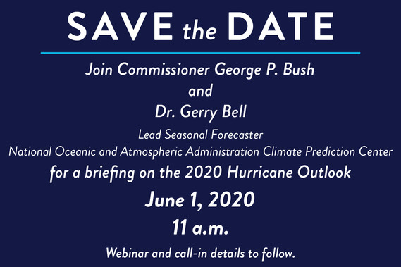 https://content.govdelivery.com/attachments/fancy_images/TXGLO/2020/05/3376933/3073454/hurricanewebinar-save-the-date-01_crop.jpg