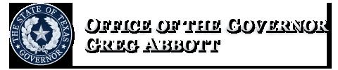Greg Abbot Logo
