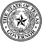governor of the state of texas