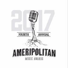 ameripolitan logo