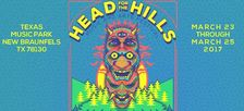 Head for the Hills Fest