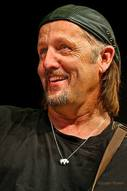 photo of jimmy lafave