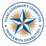 Texas Governor's Committee on People with Disabilities