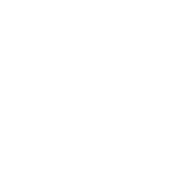 Seal of the State of Texas Governor