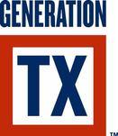 GenTX Logo