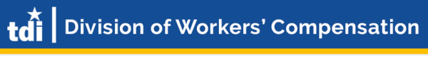 Division of Workers' Compensation