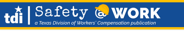 SafetyAtWork banner
