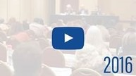 Texas Safety Summit video on YouTube