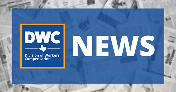 DWC news