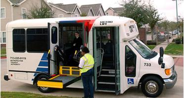 metrolift