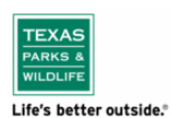 texas parks and wildlife - life's better outside