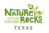Nature Rocks Logo