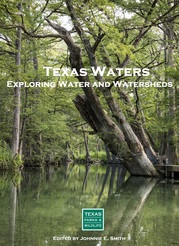 Texas Waters