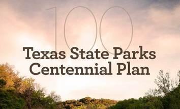 Centennial Plan