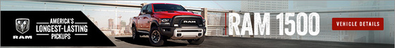 Ram Trucks link