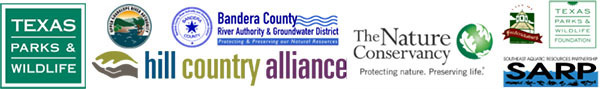 Healthy Creeks Initiative Partners
