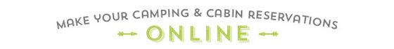 Make your reservations online, link