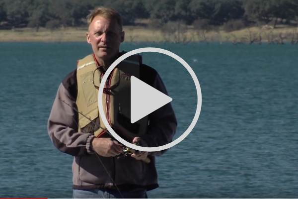 4 Reasons Cold Weather Fishing is Hot