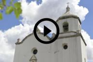 Goliad, video link