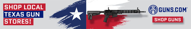 Guns.com ad with link
