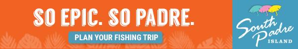 Fish Padre Island, link