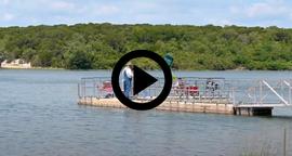 Meridian park, video link