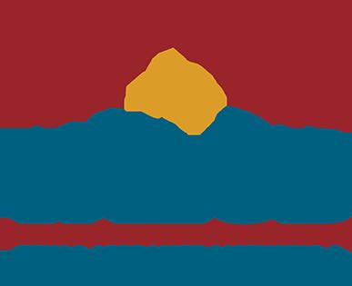 Certified Residential Appraiser | TALCB